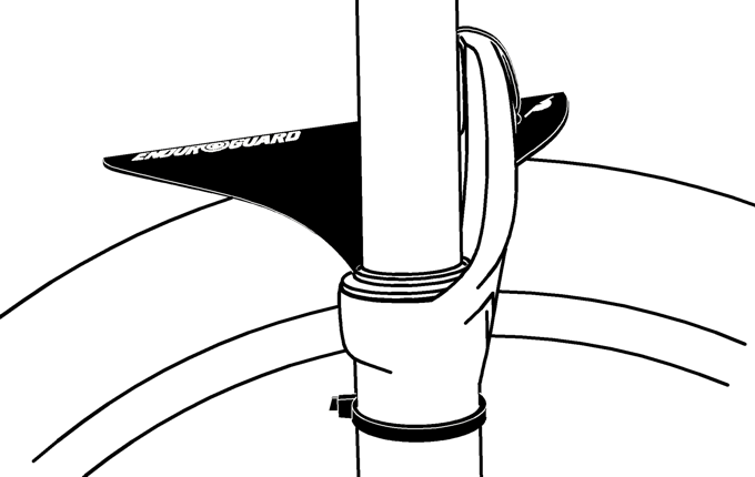 mudguards/enduroguard/fitting/front-3.png