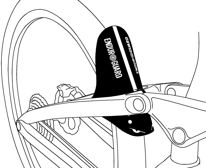 mudguards/enduroguard/fitting/rear-1.png