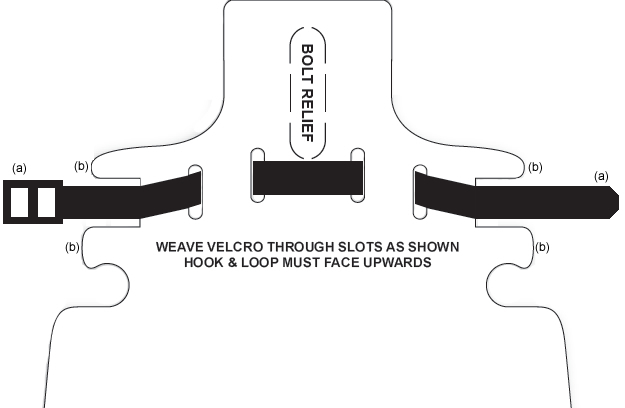 mudguards/rearguard-offroad/fitting/saddle-1.png