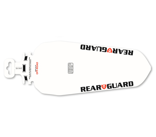 RearGuard-OffRoad